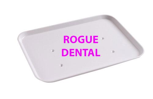Dci Control Head Bracket Dc 4370 Amp Dc 4270 Rogue Dental